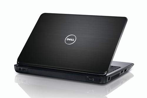 Dell 4010 i3 Ram 4G HDD 500G