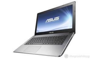 Laptop Asus X450LA